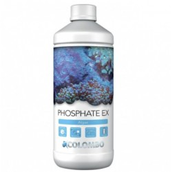 COLOMBO PHOSPHATE EX 500ml