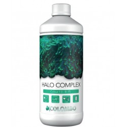 COLOMBO HALO COMPLEX 500ml