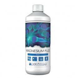 COLOMBO MAGNESIUM PLUS 500ml