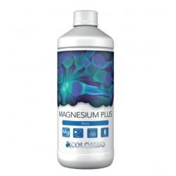 COLOMBO MAGNESIUM PLUS 1 litre