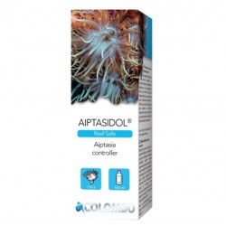 COLOMBO AIPTASIDOL 100ml