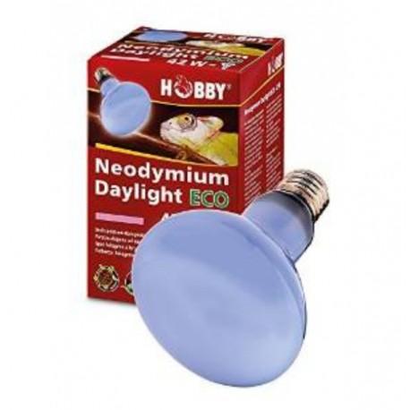 LAMPE NEODYMIUM DAYLIGHT ECO 28W HOBBY