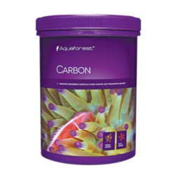 AQUAFOREST CARBON 1 LITRE