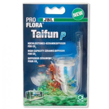 DIFFUSEUR PROFLORA TAIFUN P