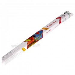 DENNERLE TUBE T5 COLOR PLUS 24W - 54.9 cm