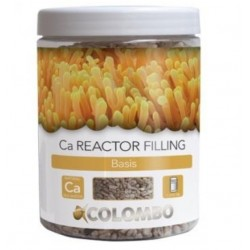 COLOMBO CALCIUM REACTOR FILLING 1000ML