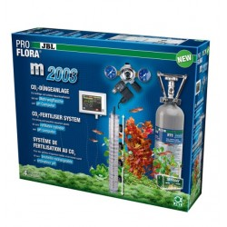 KIT CO2 PROFLORA M2003 JBL