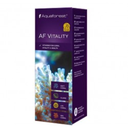 AF VITALITY AQUAFOREST 50ml