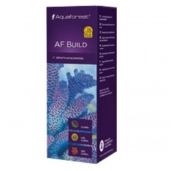 AF BUILD AQUAFOREST 50ml