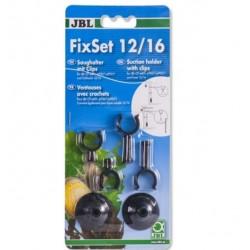 FIXSET 12/16 JBL