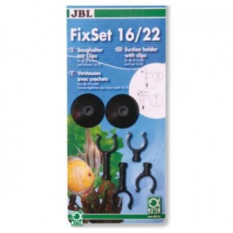 FIXSET 16/22 JBL