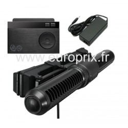 MAXSPECT GYRE XF 250 + CONTROLLER + ALIMENTATION