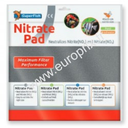 SUPERFISH NITRATE PAD - 45X25CM
