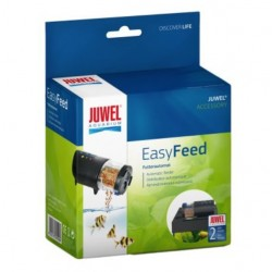 DISTRIBUTEUR JUWEL EASY FEED