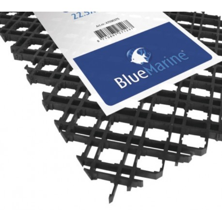 GRILLE SUPPORT CORAL PLUG 28.5X53CM