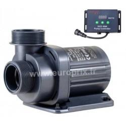 JEBAO DCP 5000 - 5000 L/H electronique