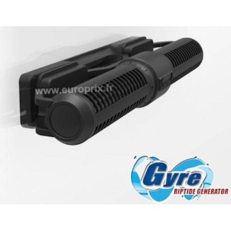 MAXSPECT GYRE XF 280 + CONTROLLER + ALIMENTATION