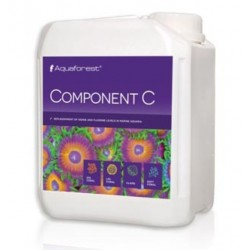 COMPONENT C AQUAFOREST 2000ML