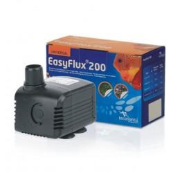 POMPE EASY FLUX 200 - 230L/H