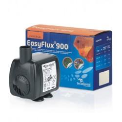 POMPE EASY FLUX 900 - 810L/H