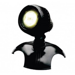 GARDEN & POND LIGHT HP3-1 1X3WATTS AQUAFORTE