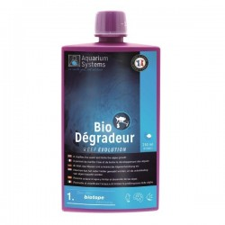 BIO DEGRADEUR REEF EVOLUTION 250ml