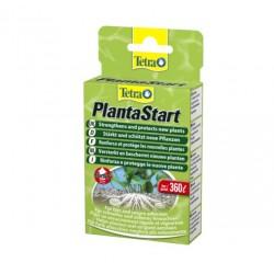 TETRA PLANTASTART - 12 comprimes