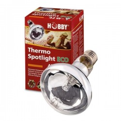 THERMO SPOTLIGHT ECO 28W HOBBY