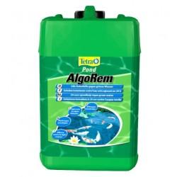 TETRA ALGOREM 3 litres