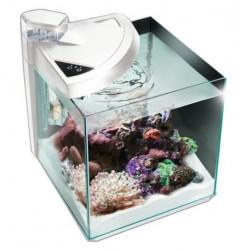 AQUARIUM NEWA MORE NMO 50R