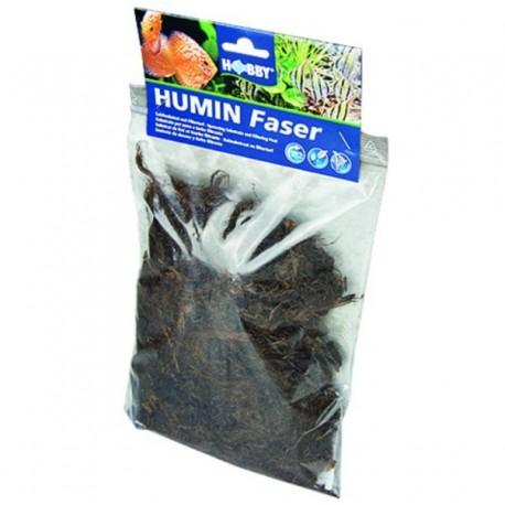 HOBBY HUMIN FASER 60GR