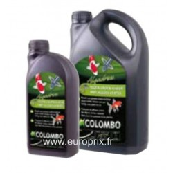 ANTI ALGUES VERTES ALGADREX COLOMBO - 500ml