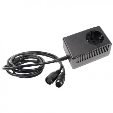 PRISE CONTROLLED POWER SOCKET 7070.120 TUNZE