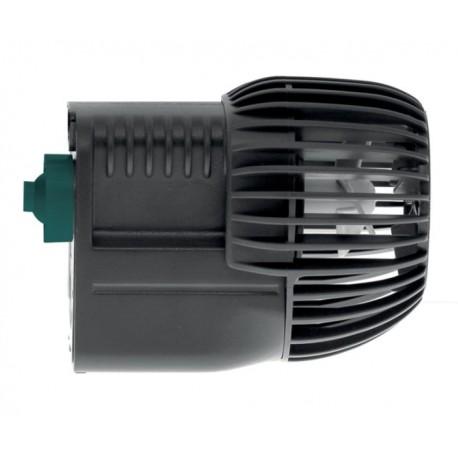 MAXI JET WAVE 2000 L/H AQUARIUM SYSTEMS