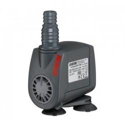 POMPE EHEIM COMPACTON 1000 - 1000L/H