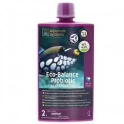 REEF EVOLUTION ECO-BALANCE PROBIOTIC 250ML