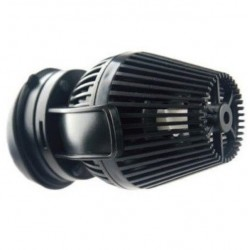 HORIZON AQUA WAVE SD 30 - 8000L/H