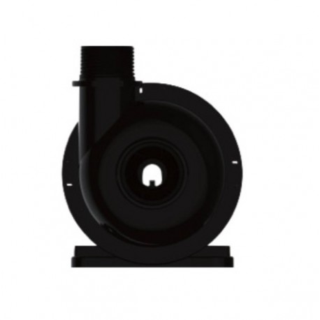 HORIZON AQUA WIFI PUMP 3000 - 3000L/H