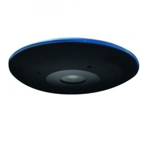 HORIZON AQUA UFO ZE8300