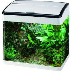 SUPERFISH PANORAMA 20 LED - 20 LITRES