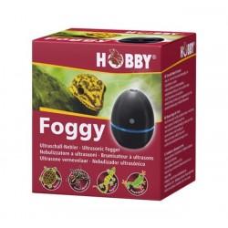 BRUMISATEUR HOBBY FOGGY