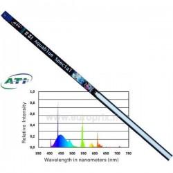 TUBE ATI AQUABLUE SPECIAL T5 - 24W 55CM