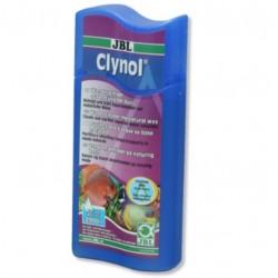 CLYNOL JBL 500ML