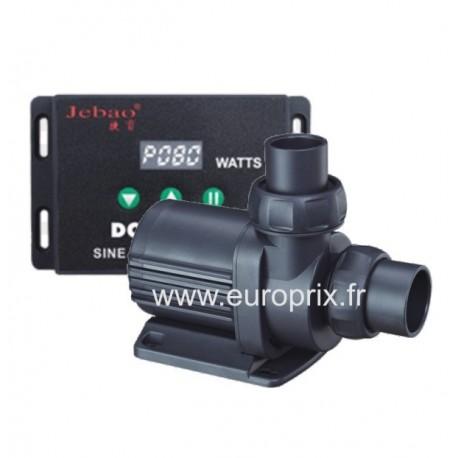 JEBAO DCP 20000 - 20000 L/H ELECTRONIQUE