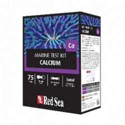 RED SEA MARINE TEST KIT CALCIUM