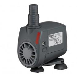 POMPE EHEIM COMPACTON 3000 - 3000L/H