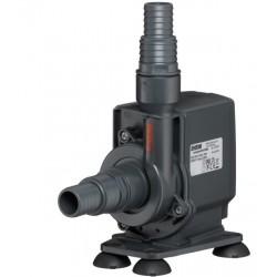 POMPE EHEIM COMPACTON 5000 - 5000L/H