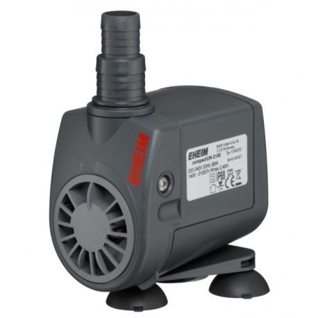POMPE EHEIM COMPACTON 2100 - 2100L/H