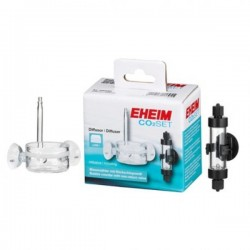 DIFFUSEUR EHEIM CO2 SET