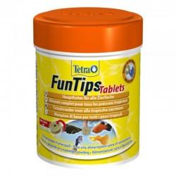 TETRATIPS 165 Tablettes